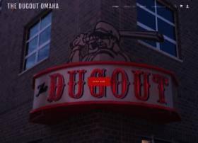 Dugouthats.com thumbnail