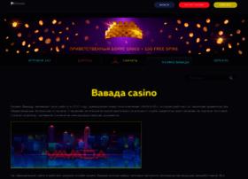 Duh-razvitie.ru thumbnail