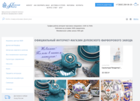 Dulevo.ru thumbnail