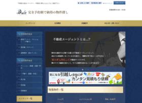 Dult.co.jp thumbnail