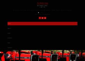 Dumelow.co.uk thumbnail
