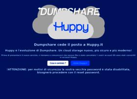 Dumpshare.net thumbnail