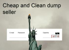 Dumpster.su thumbnail