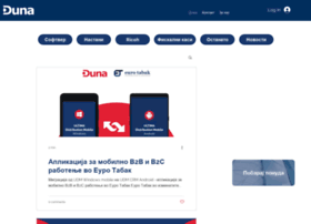 Duna.mk thumbnail