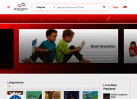 Dunadueto.com.br thumbnail