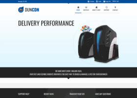 Duncdn.net thumbnail