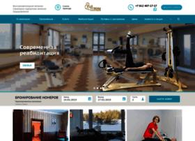 Dunes-spb.ru thumbnail