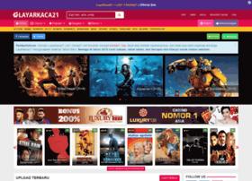 Dunia21.net thumbnail