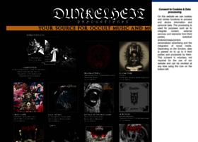 Dunkelheit-produktionen.de thumbnail