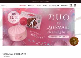 Duo.jp thumbnail