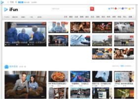 Duonao.tv thumbnail