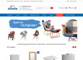 Dupenrussia.ru thumbnail
