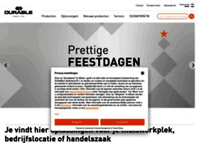 Durable.nl thumbnail