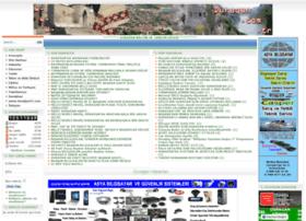 Duragan.com.tr thumbnail
