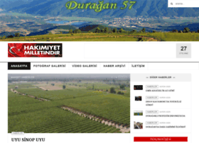 Duragan57.com thumbnail