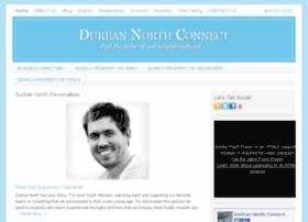 Durbannorthconnect.co.za thumbnail