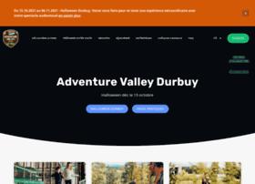 Durbuyadventure.be thumbnail