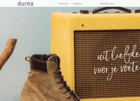 Durea.nl thumbnail
