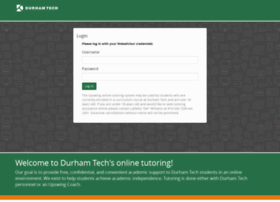 Durhamtech.upswing.io thumbnail