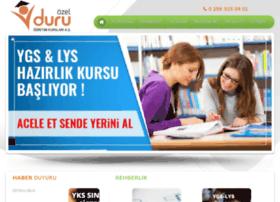 Durukurs.net thumbnail