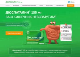 Duspatalin.ru thumbnail