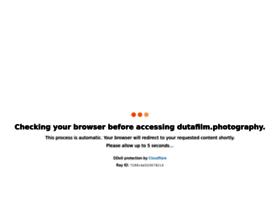 Dutafilm.fans thumbnail