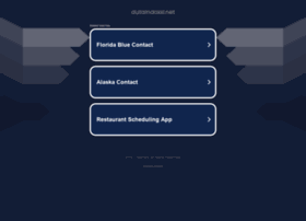 Dutaindoxxi.net thumbnail