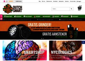 Dutch-smart.nl thumbnail