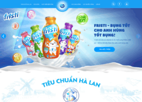 Dutchlady.com.vn thumbnail