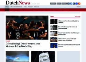 Dutchnews.nl thumbnail