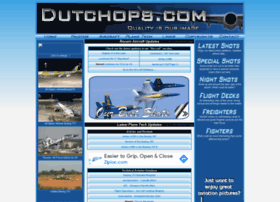Dutchops.com thumbnail