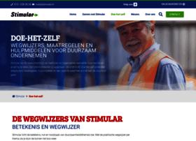 Duurzaammkb.nl thumbnail