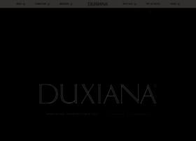 Duxiana.co.uk thumbnail