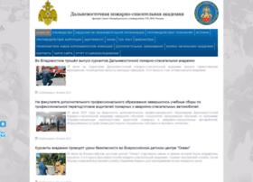 Dv.igps.ru thumbnail