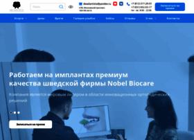 Dvadantista.ru thumbnail