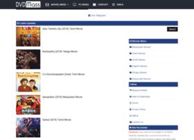 Dvdmass.net thumbnail