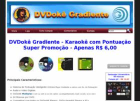 Dvdoke.hd1.com.br thumbnail