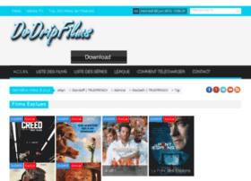 Dvdripfilms.com thumbnail
