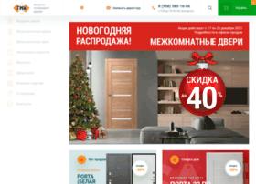 Dveri-tmk.ru thumbnail