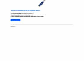 Dveribelorussii.com.ua thumbnail