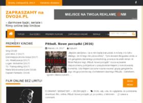 Dvo24.pl thumbnail