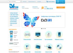 Dvplay.ru thumbnail