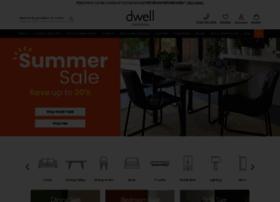 Dwell.co.uk thumbnail