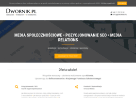 Dwornik.pl thumbnail