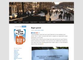 Dwotd.nl thumbnail