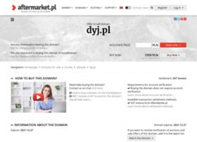 Dyj.pl thumbnail