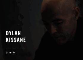 Dylankissane.com thumbnail