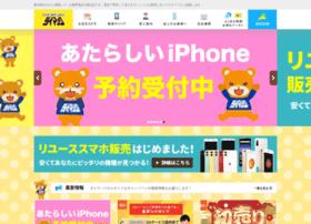 Dymac.co.jp thumbnail