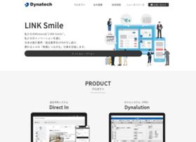 Dyn.co.jp thumbnail