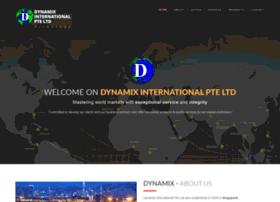 Dynamixint.sg thumbnail